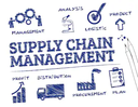Curso Supply Chain Managment